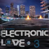 Electronic Love 3 2013 Summer House mix