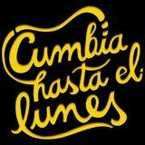 Mezclas Cumbias - DJ betho