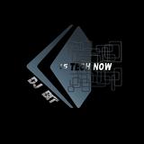 Tech Now 15