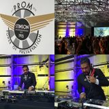 Steven Lee Moya: Live @ Power of Preservation Prom 10/22/15