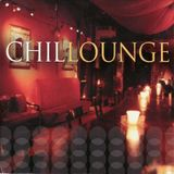 CHILLOUNGE VOLUME UNO 22-09-2014 COMPILED BY LKT
