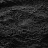 Dark Ambient Mix