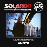 Solardo Presents The Spot 048