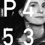 XLR8R Podcast 453: Dana Ruh