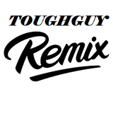 EXPLOSIVE -Arabic - English Remix.