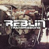 Reblin Transmissions 003