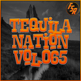 #TequilaNation Vol. 065 DJ Tequila's Birthday Bash (All Guest Mixes) @ FSR