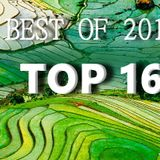 TOP 16 - 709 - 06.01.2018 - BEST OF 2017