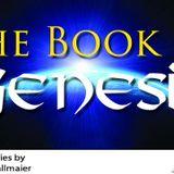 020-Book of Genesis 9:18-29
