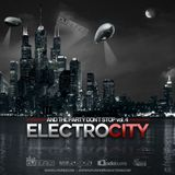 ElectroCity (ATPDS)