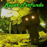 Super Perfundo - Yellow Mellow 2011
