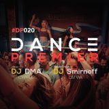DANCE PREMIER Vol.20