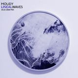 Lineal Waves - MOUDY - Aug 2018
