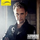 Armin van Buuren #WarmUp – A State Of Trance 700 - Live @ Sydney Showground in Olympic Park, Sydney