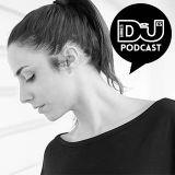 Livia, podcast exclusivo para Dj Mag Es
