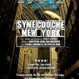 Banda Sonora: donde el cine se escucha - 23/09/16 - Synecdoche New York