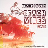 Beach Vibes Vol.1