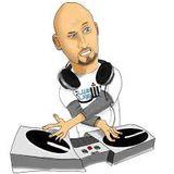DJ Revolution - King Of The Decks [90's Old School Megamix]