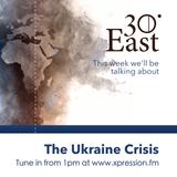Ep.1 Ukraine Crisis
