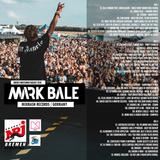 Mark Bale Mastermix August 2019 2