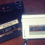 Mixtape #4 (Oct-Nov-Dec 2013)