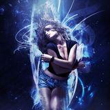 Venjo – Winters heat [ Progressive Mix ]15.11.2014