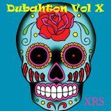 Dubahton Vol X