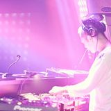 Ryo Tsutsui Searching for another world mix
