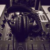 Dj Sabath - Podcast Mix No.1 (2014)