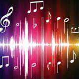 Dubstep Mix Long Version (Sean Vegas Mix)