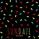 SUNDAZE  Vol.004
