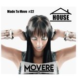Made To Move Episode 22