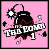 IT'S THA BOMB MIX 1 (MIXED BY 279)
