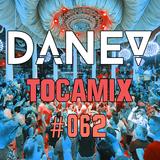 DANEV - TOCAMIX #062