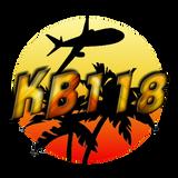 Kondo Beach 118Bpm Week 24 - 2014