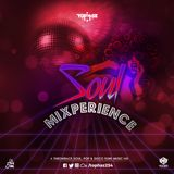 SOUL MIXPERIENCE