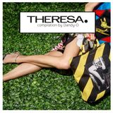 Theresa Mixes April 1  Compilation by Dandy-O