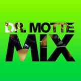Dr. Motte at Legends of Electro 2015 Part 1