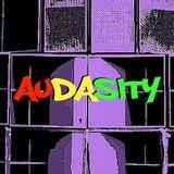 SHOTTA DJ - AUDASITY - DRUM N BASS - TWO N HALF HOUR SET... 110....
