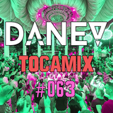 DANEV - TOCAMIX #063