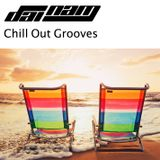 Chill Out Grooves