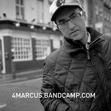 Future Beats Radio Show Marcus Intalex special 01-06-17