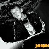 JayDeed - Christmas 2011 20min Tech House Mix