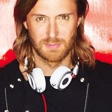 David Guetta - Dj Mix 332
