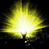 Trance Club Ibiza 2014 DJ Pre Season Warm Up Set