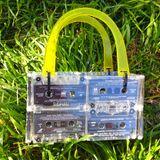 Urmet K-July Mix