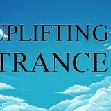 DJ Atmosfera-Trance Music(Uplifting Vocal Mix)