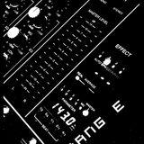 B.O.M.B ( DJ Pang E )