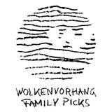wolkenvorhang family picks vol.1