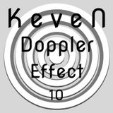 DOPPLER EFFECT 10